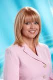 Christine Talbot 1
