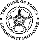 Duke of York Logo