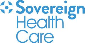 Sovereign_Logo_RGB_NEW