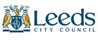 LCC banner logo